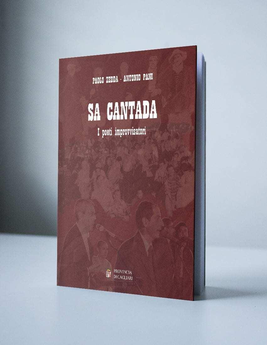 SA CANTADA